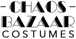 Chaos Bazaar Costumes