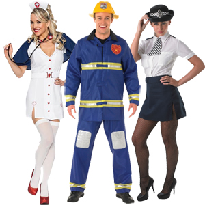 Work Costumes Adelaide